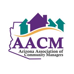 AACM.jpg