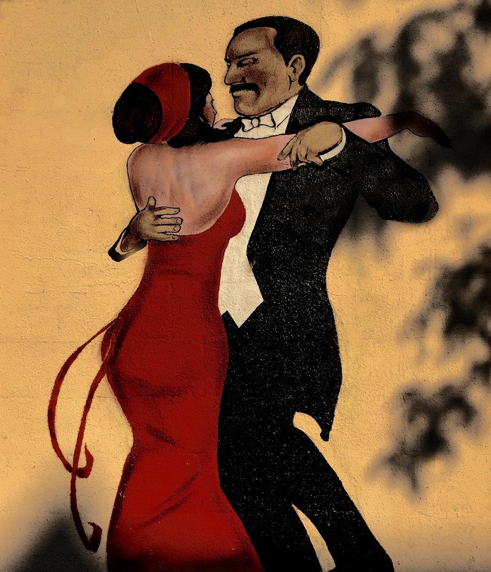 dance with life big.jpg