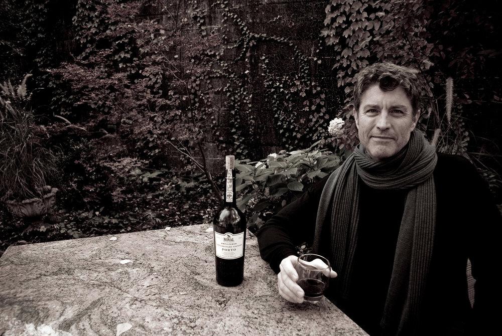 bello=vino=piccolosogno web.jpg