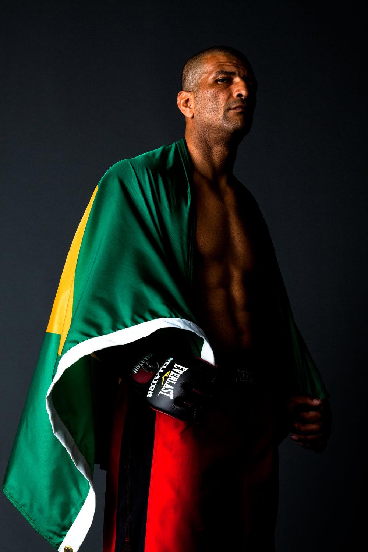 Bellator_GivaSantana brasilero boxer_2127-2.jpg