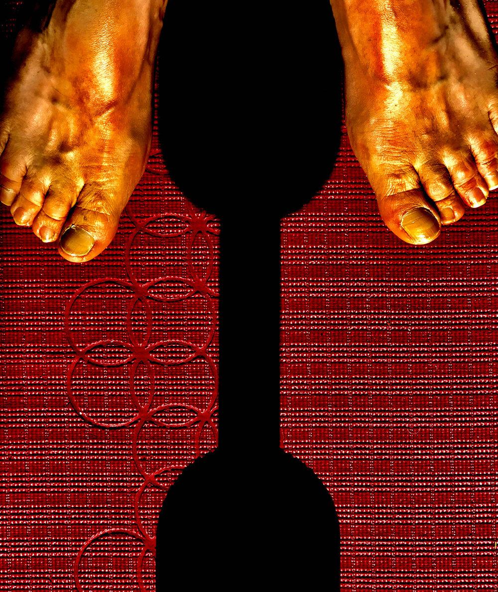 piedi linken .jpg
