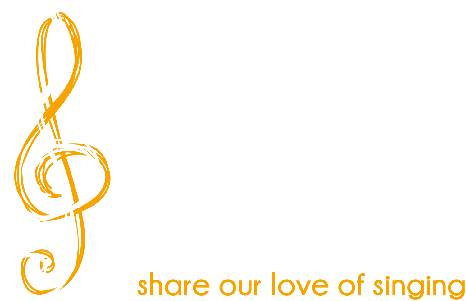 Barnes Community Choir