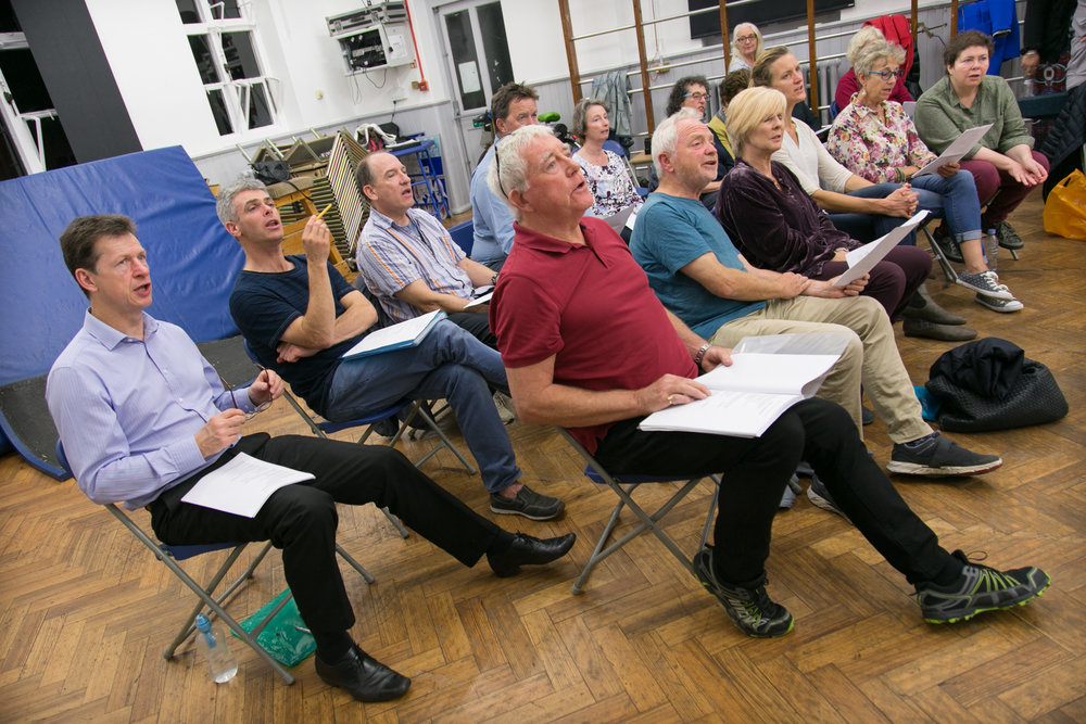 choir-079.jpg