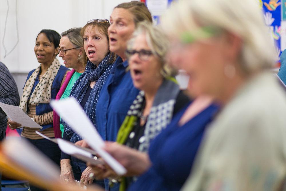 choir-109.jpg