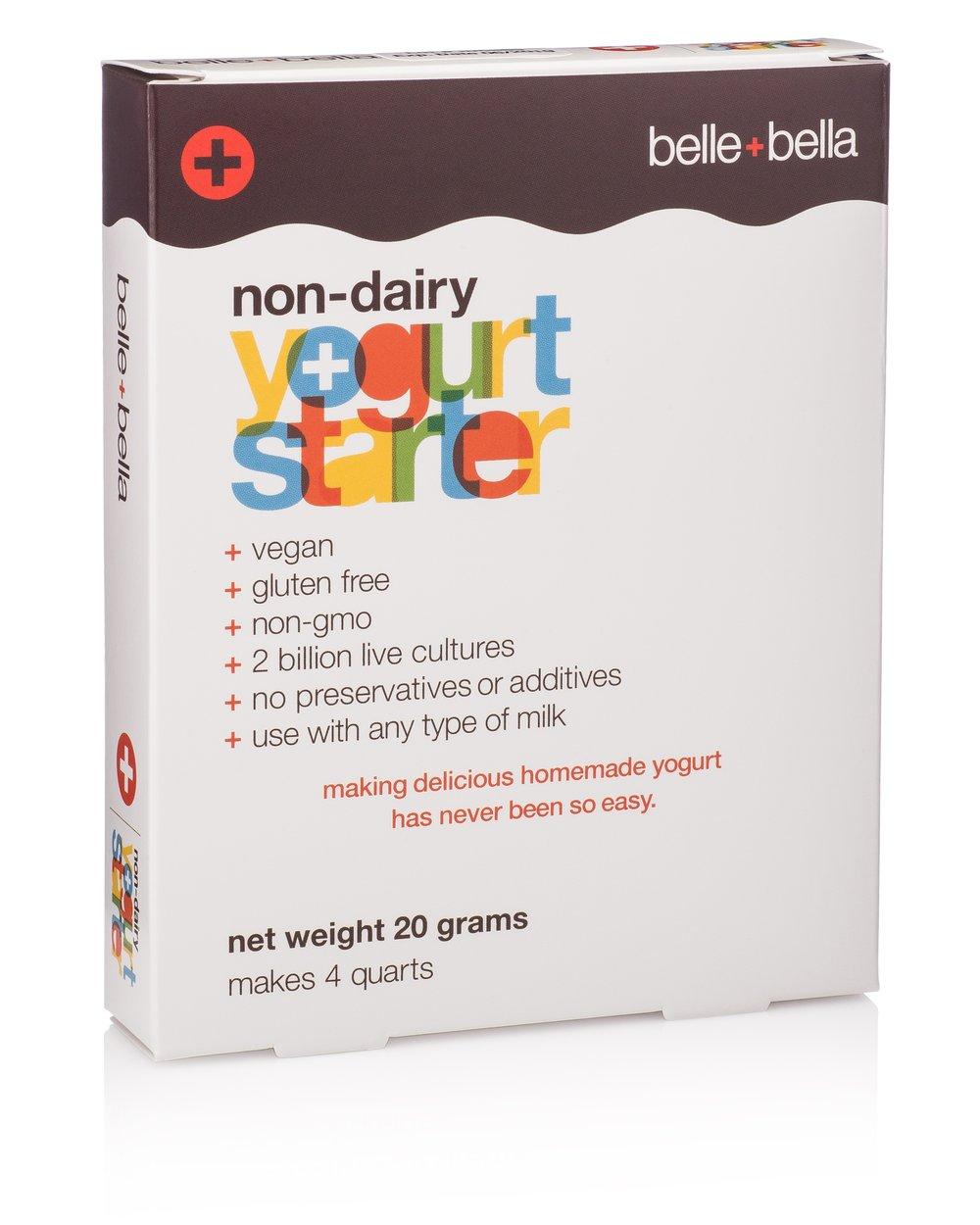Yogurt Starter.jpg