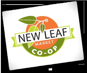newleafmarket.png