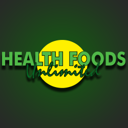 HEALTH FOODS UNLIMITED2.png