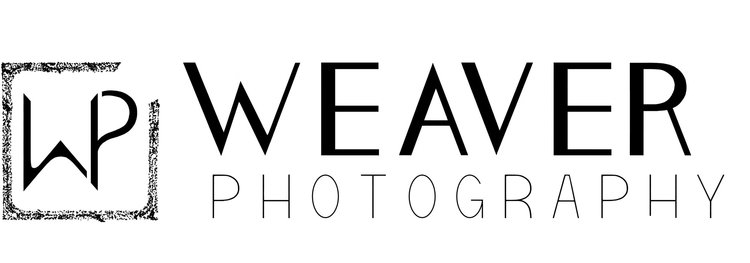 Weaver Photography