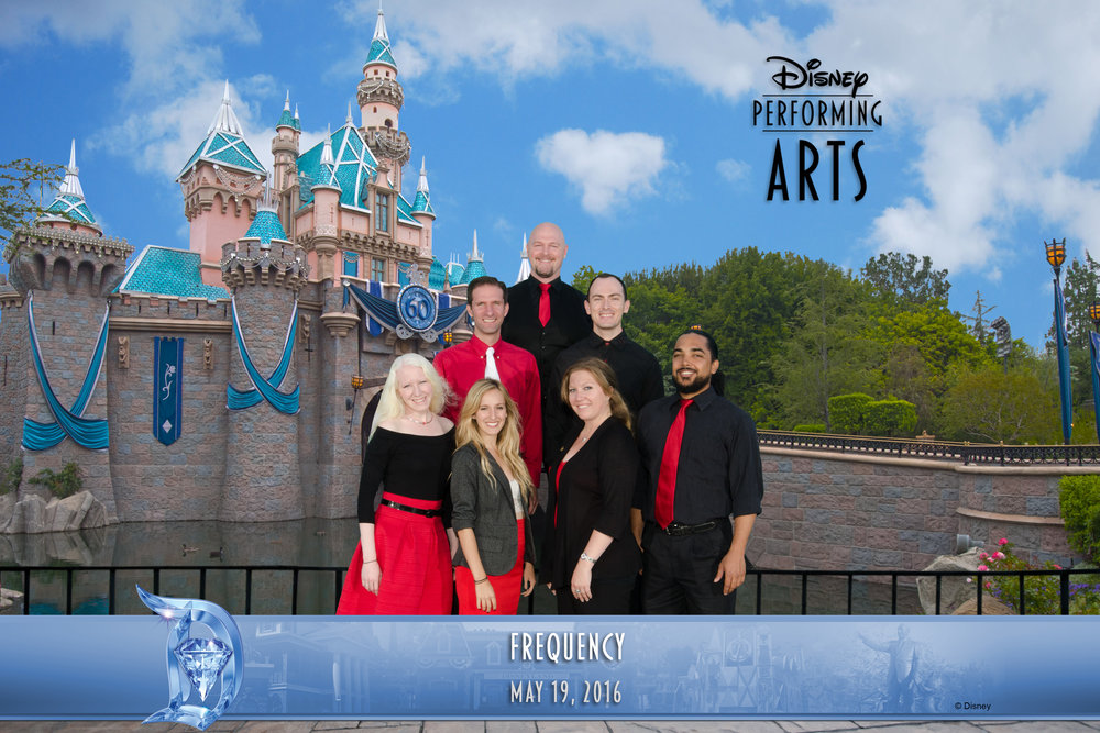 PhotoPass-Disneyland 2016.jpeg