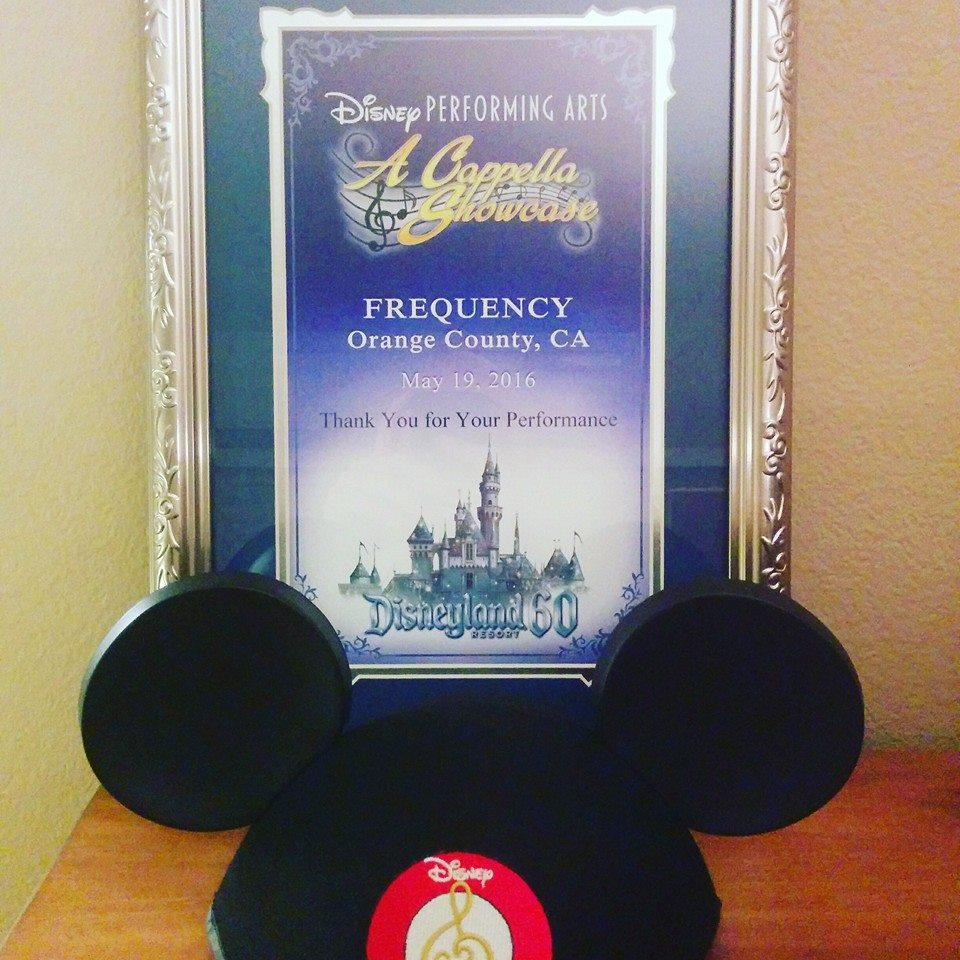 DisneyACAShowcase2016.jpg