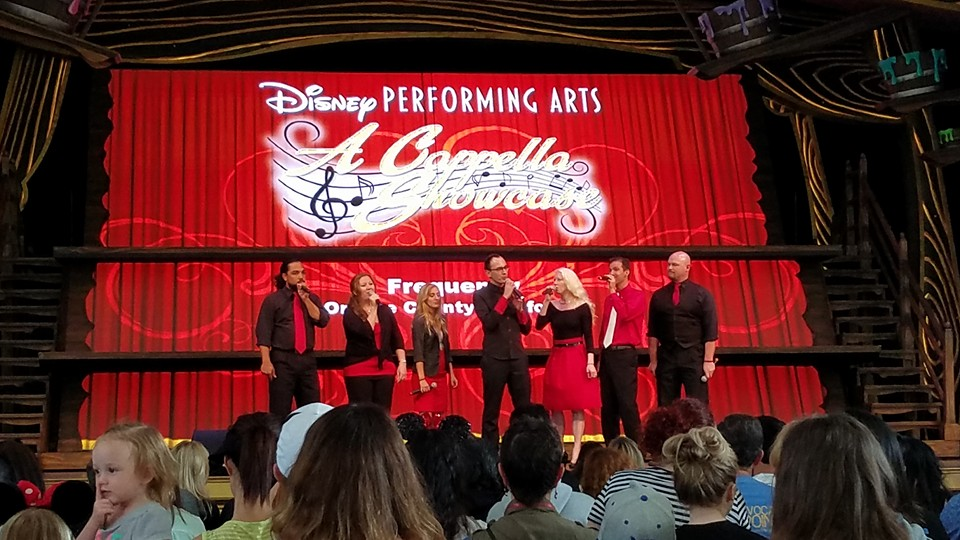 FreqDisneyACAShowcase2016-Perform.jpg