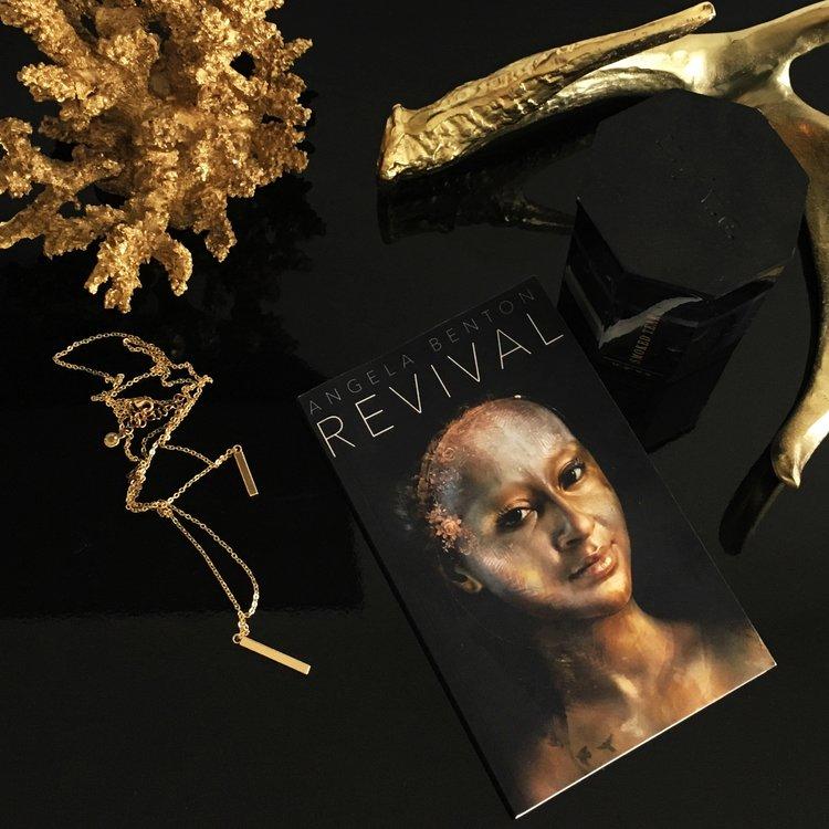 Revival-book-display.jpeg