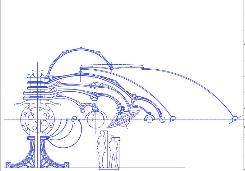 00_BigArt_CelestialMechanica_Concept_CAD.png