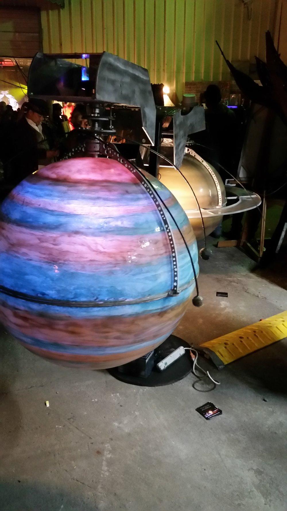 00_BigArt_CelestialMechanica_JupiterSaturnAtAirpusher.jpg