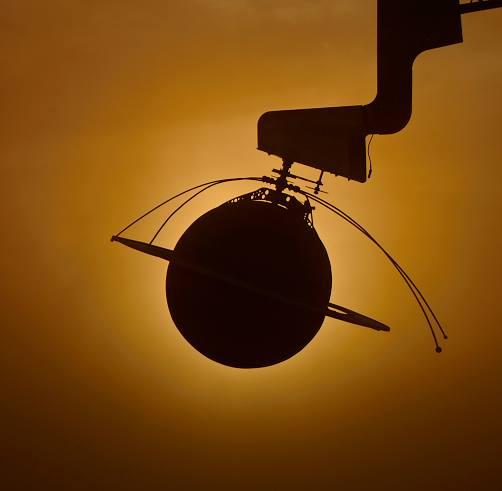 00_BigArt_CelestialMechanica_SaturnSunset.jpg