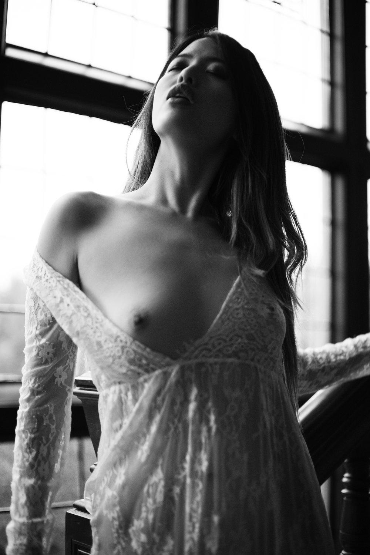 Ladylight_20161211_02878_©2016ArgunTekant.jpg