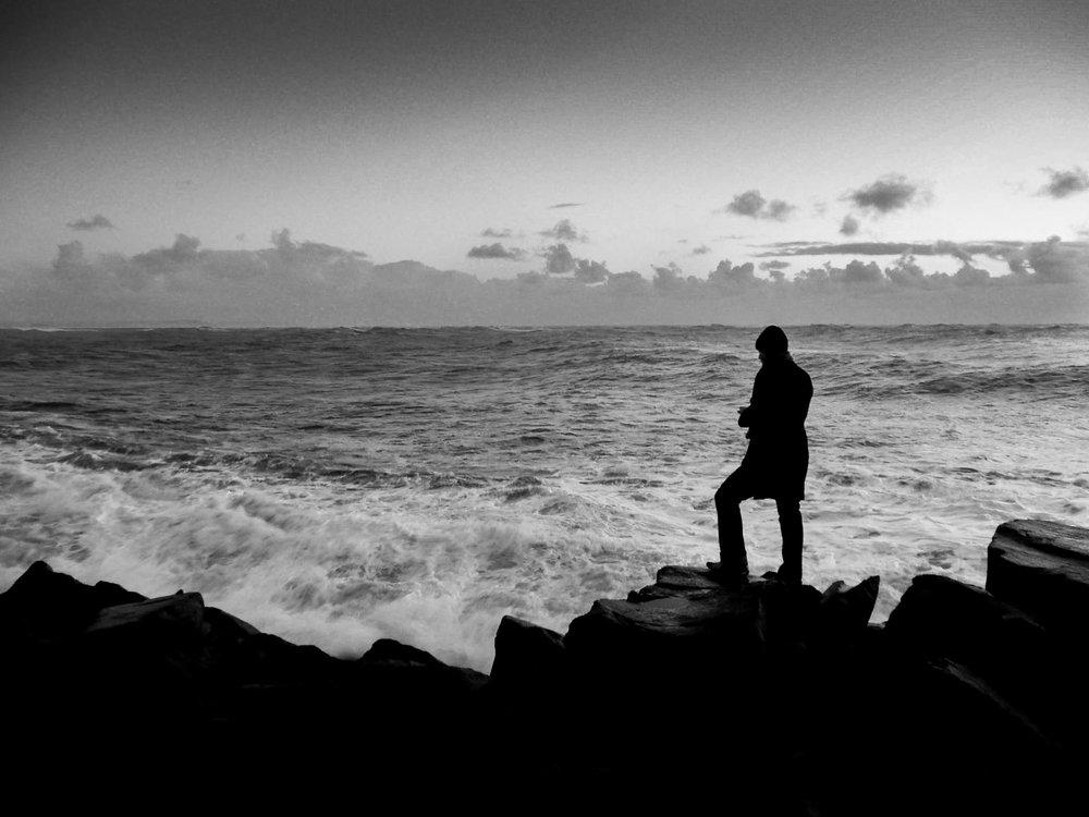 Ocean_Shores_2007_P1000104.jpg