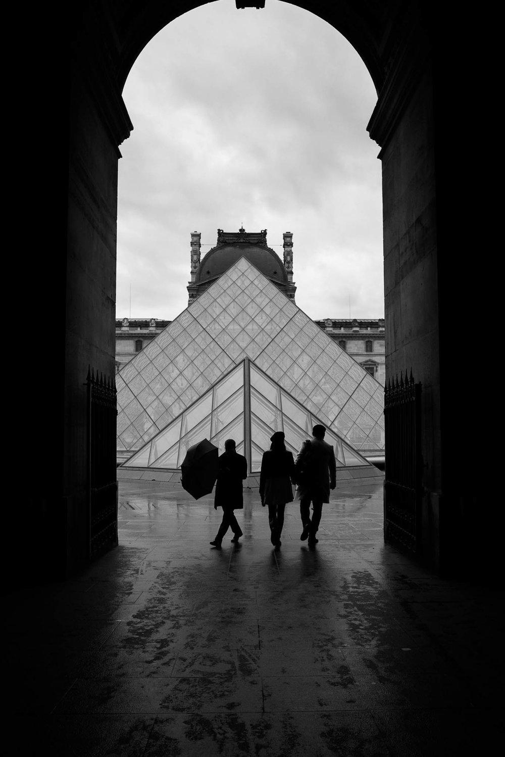 Paris_20161121_01645_©2016ArgunTekant.jpg