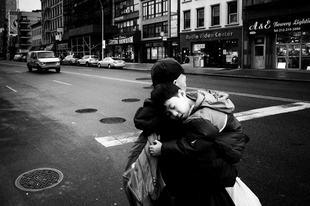 NYC_20161227_05086_©2016ArgunTekant.jpg