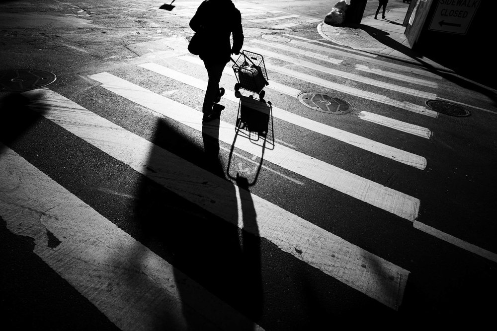 NYC_20161223_04614_©2016ArgunTekant.jpg