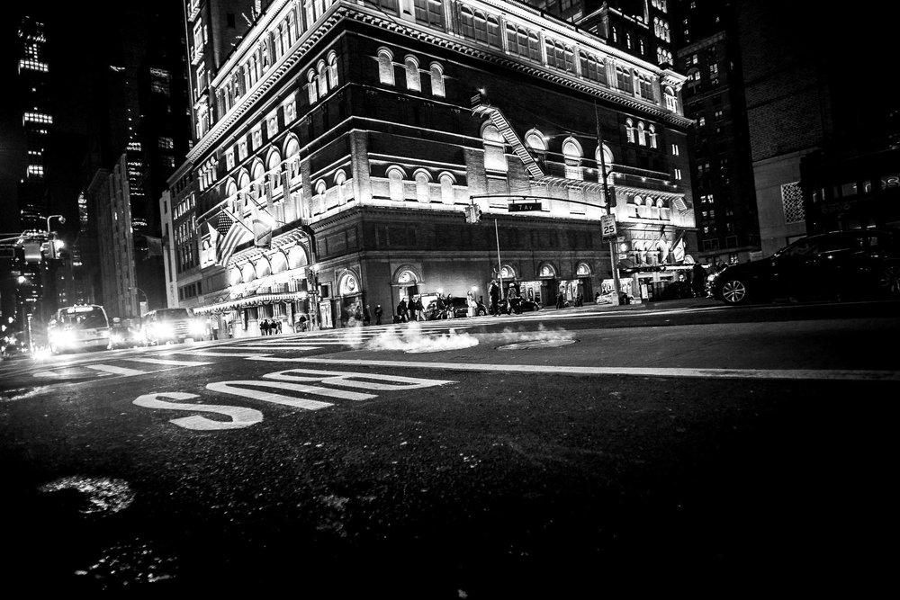 NYC_20161218_04317_©2016ArgunTekant.jpg