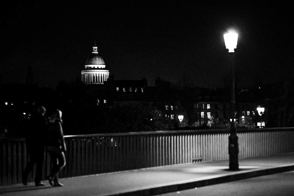 Paris_20161124_02283_©2016ArgunTekant.jpg