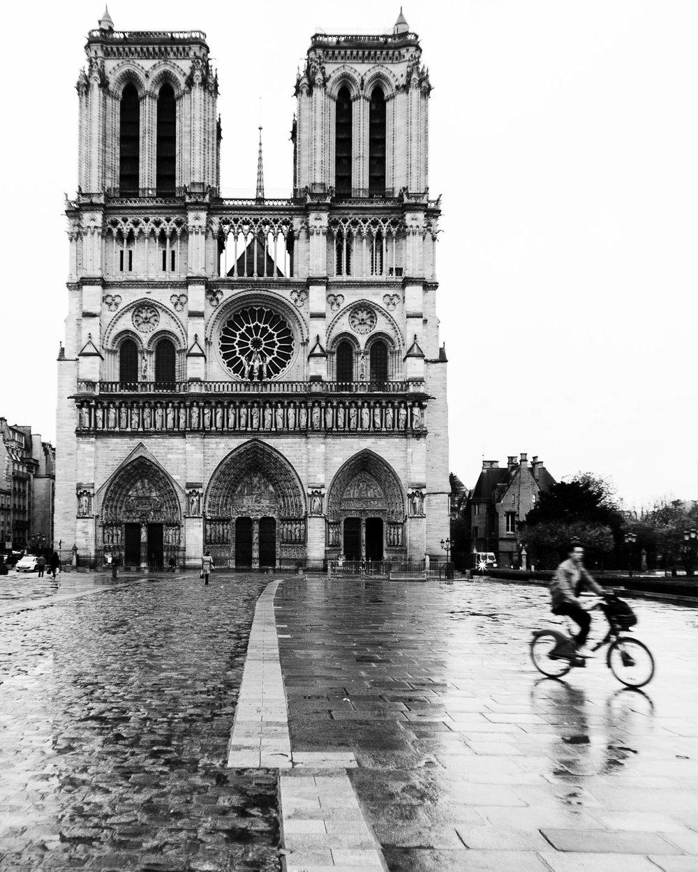 Paris_20161123_01921_©2016ArgunTekant.jpg
