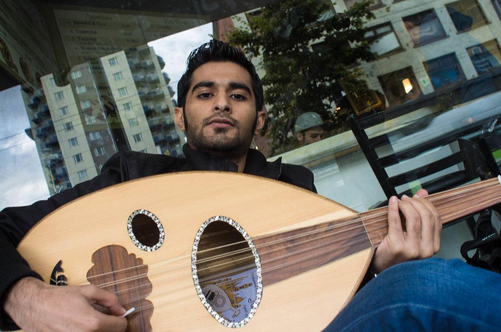 Vancouver_20121016_K5_11769_©2012ArgunTekant.jpg