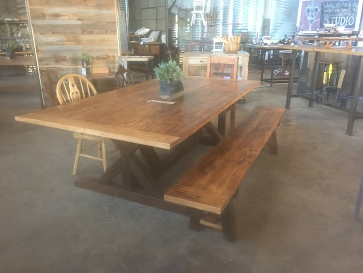8+foot+Trestle+Table+with+Bench.jpg