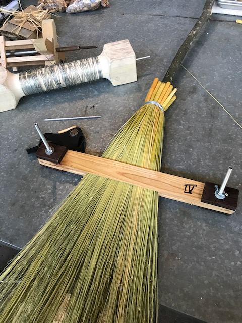 broom making workshop2.jpg