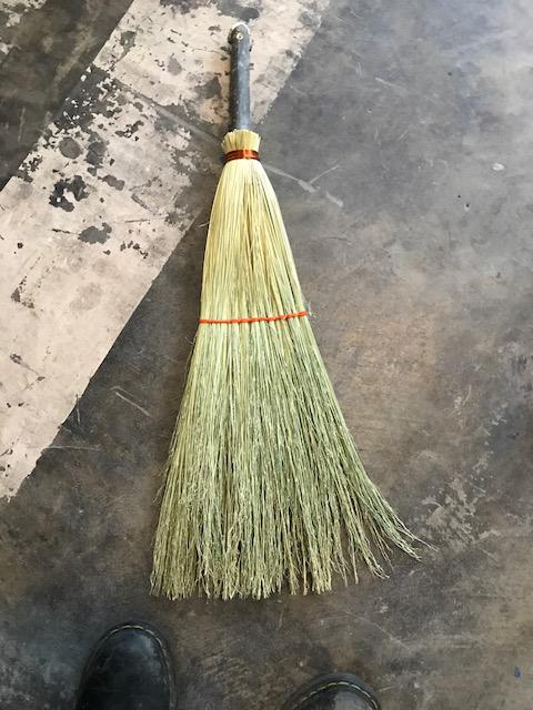 broom making workshop3.jpg