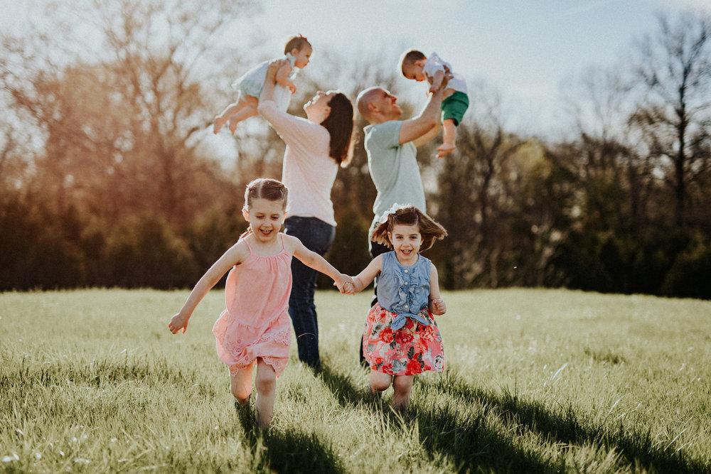 K_Family-5.jpg