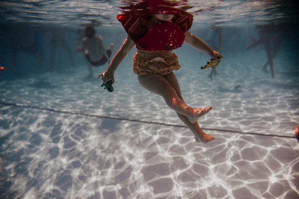pool_blog-43.jpg