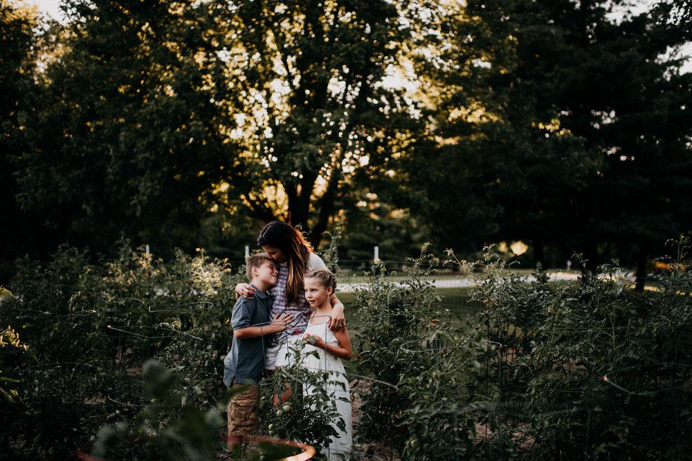 wilson_family-35.jpg