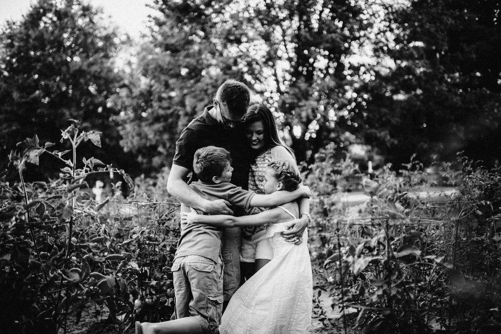 wilson_family-49.jpg