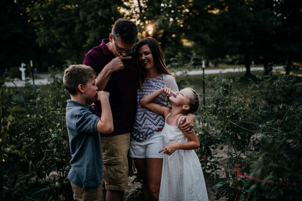 wilson_family-50.jpg