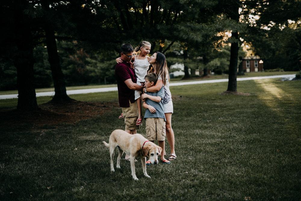 wilson_family-55.jpg