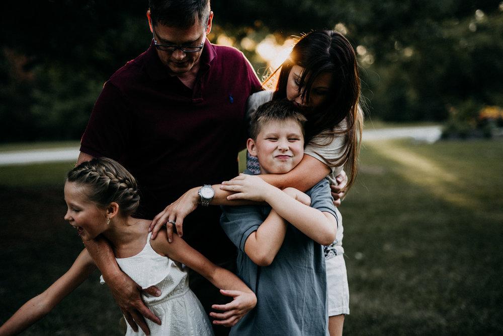 wilson_family-57.jpg