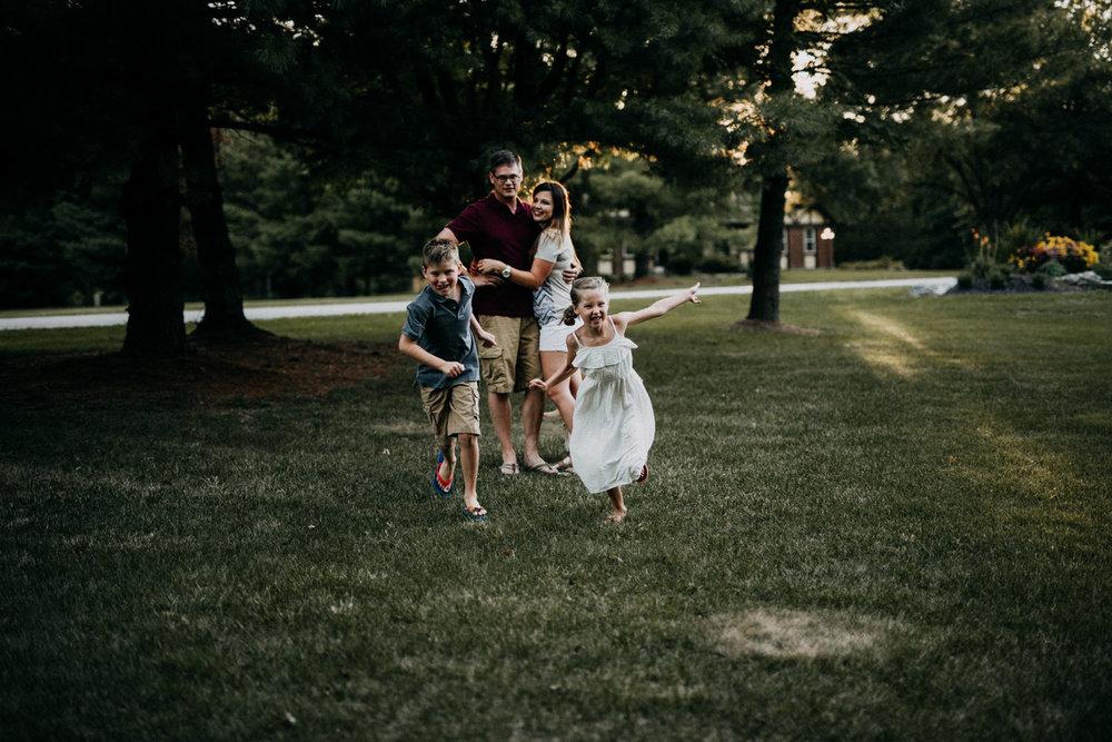 wilson_family-59.jpg