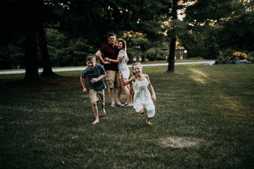 wilson_family-60.jpg