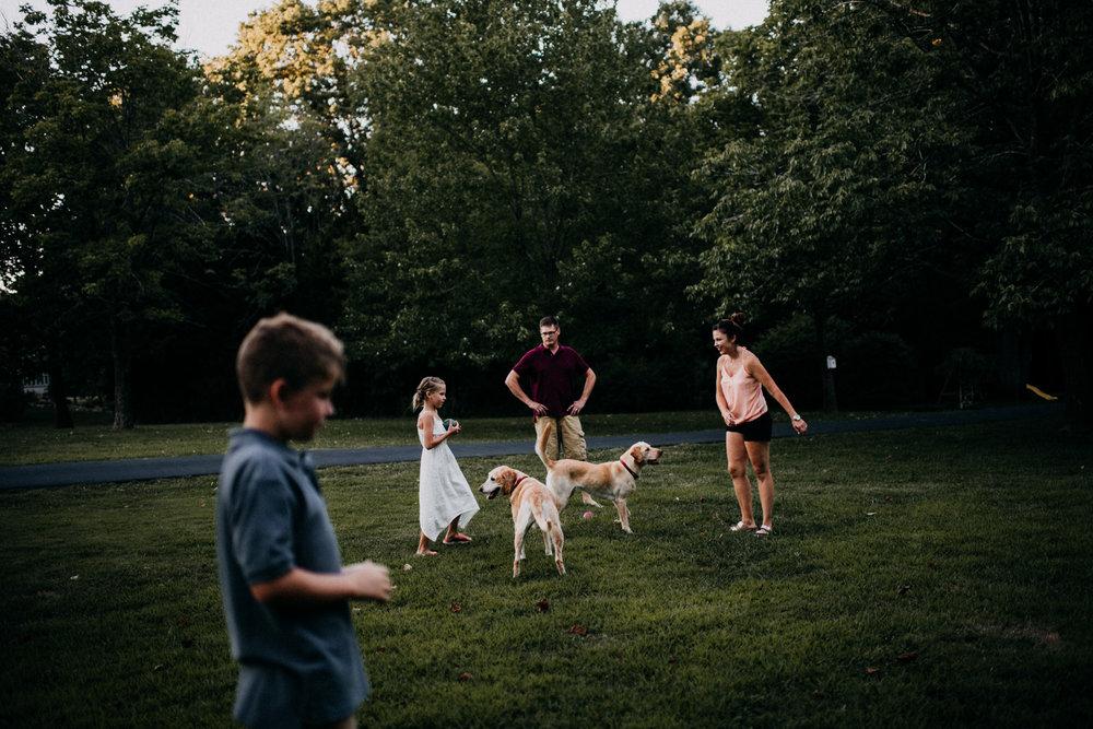 wilson_family-74.jpg