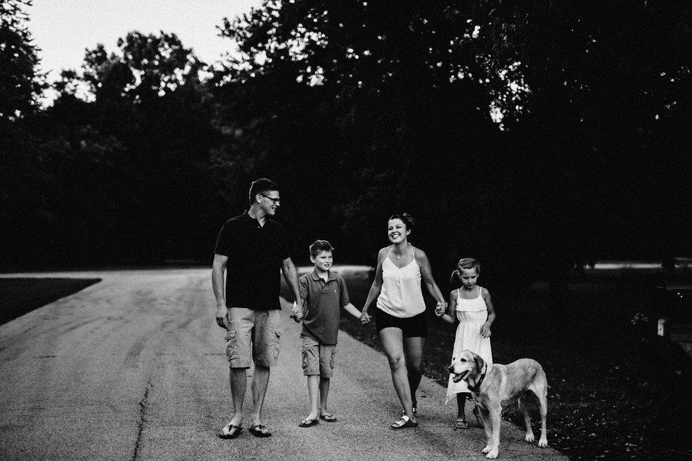 wilson_family-84.jpg