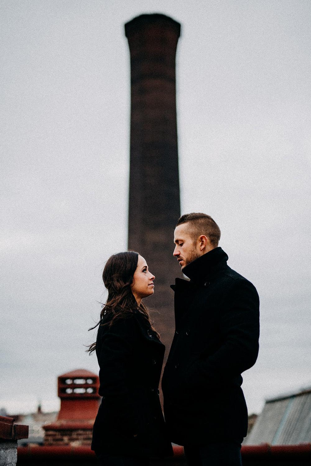 couples33.jpg
