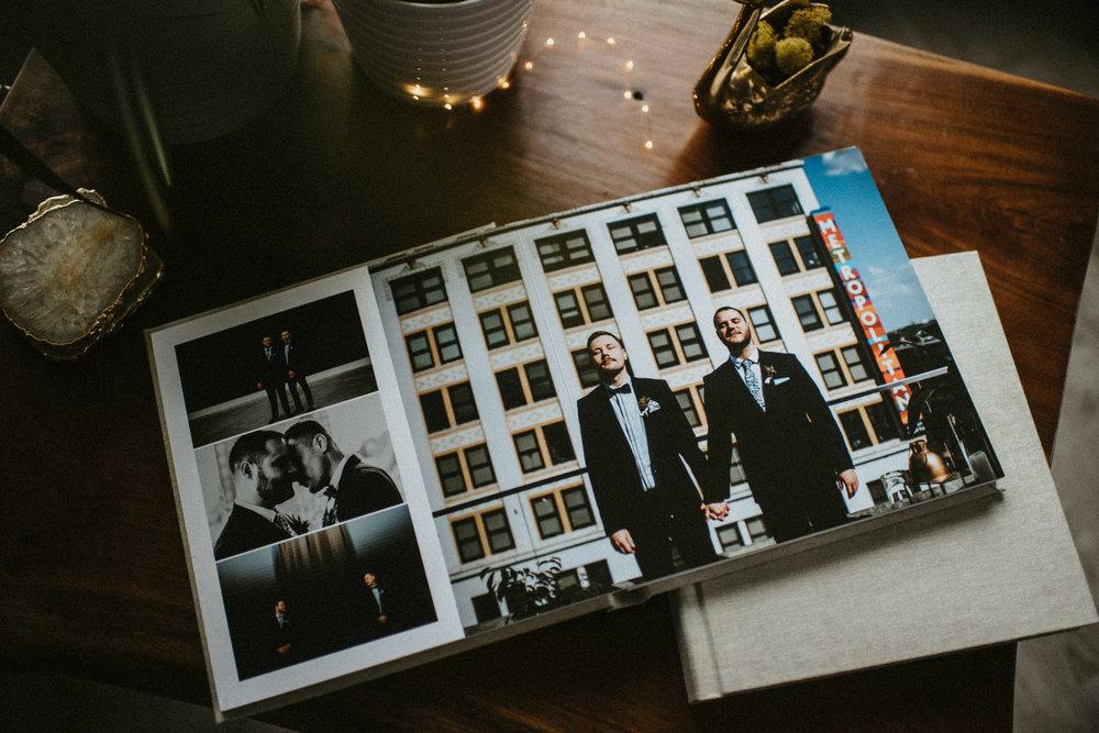 albums-7.jpg
