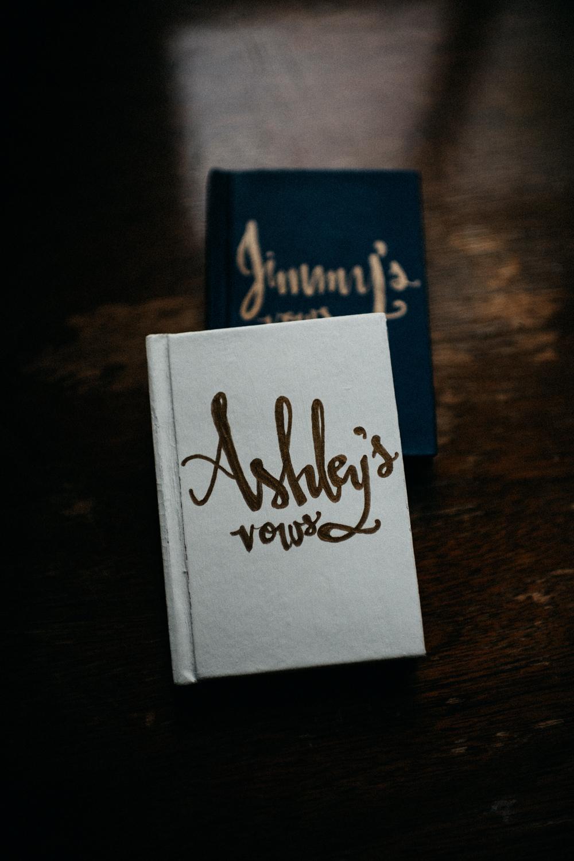 AJ-blog-72.jpg