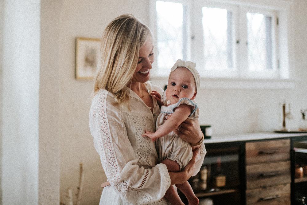 Baby_Quinn-5.jpg