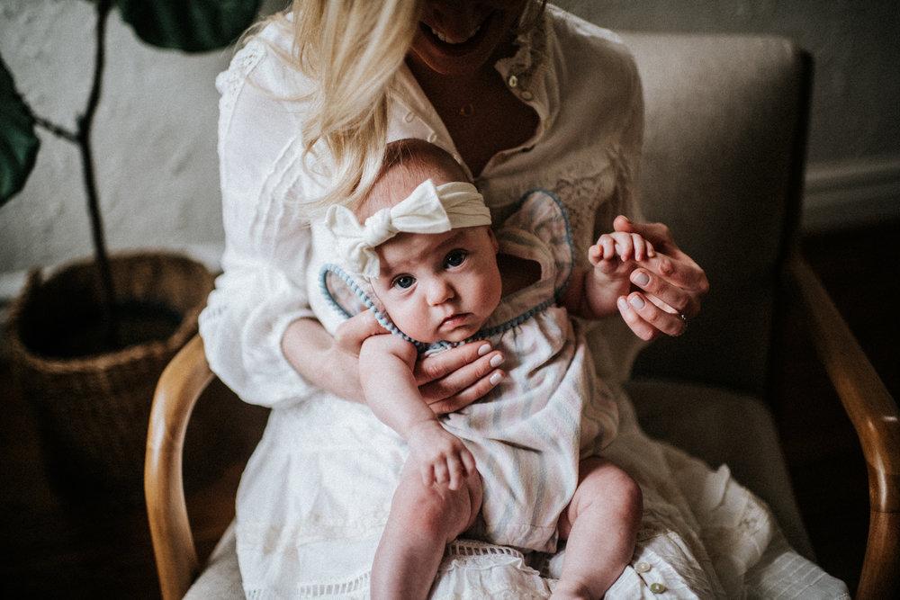 Baby_Quinn-12.jpg