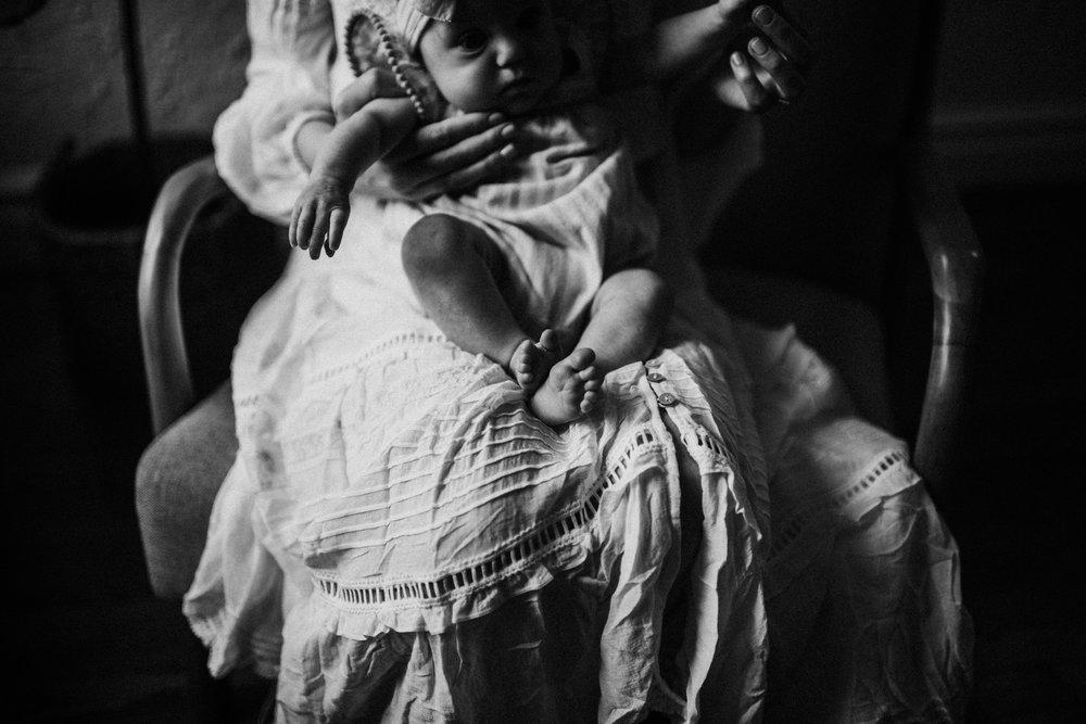 Baby_Quinn-13.jpg