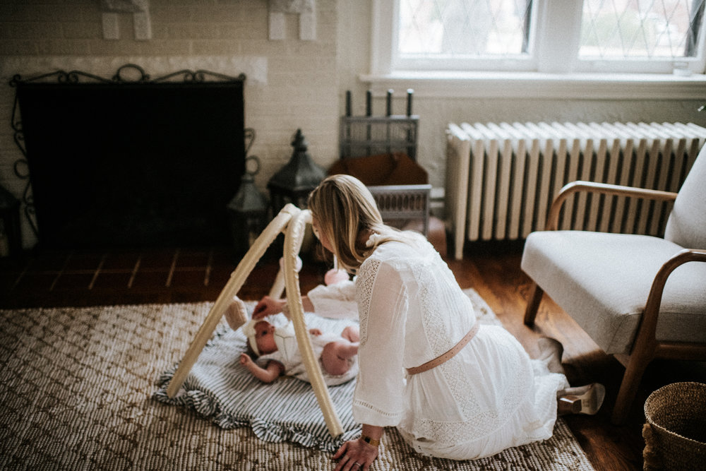 Baby_Quinn-22.jpg