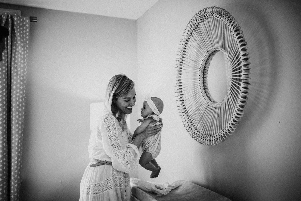 Baby_Quinn-30.jpg